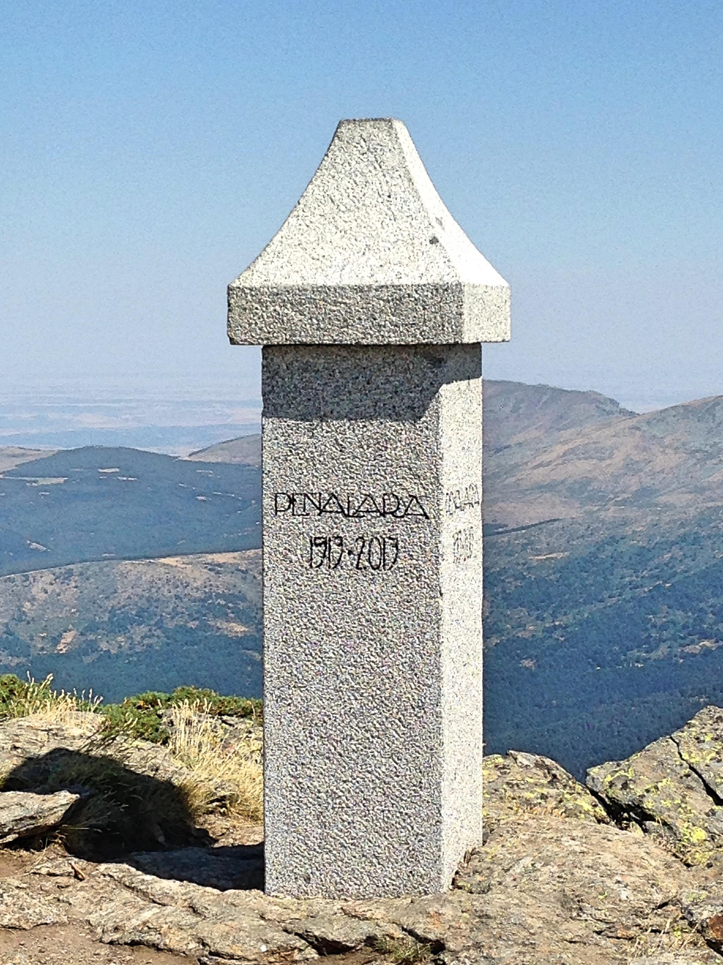 penalara_peak