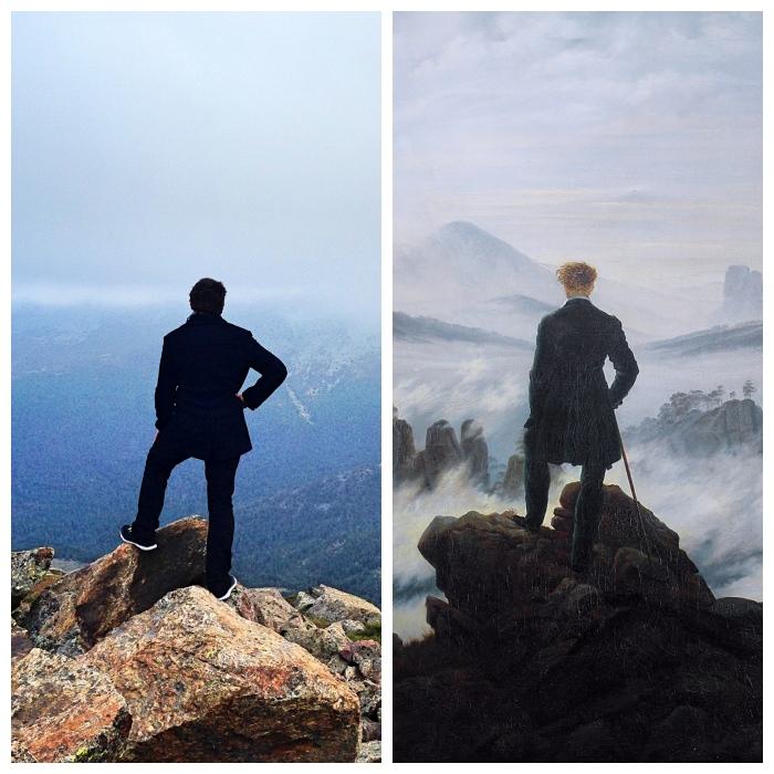 wanderer_collage