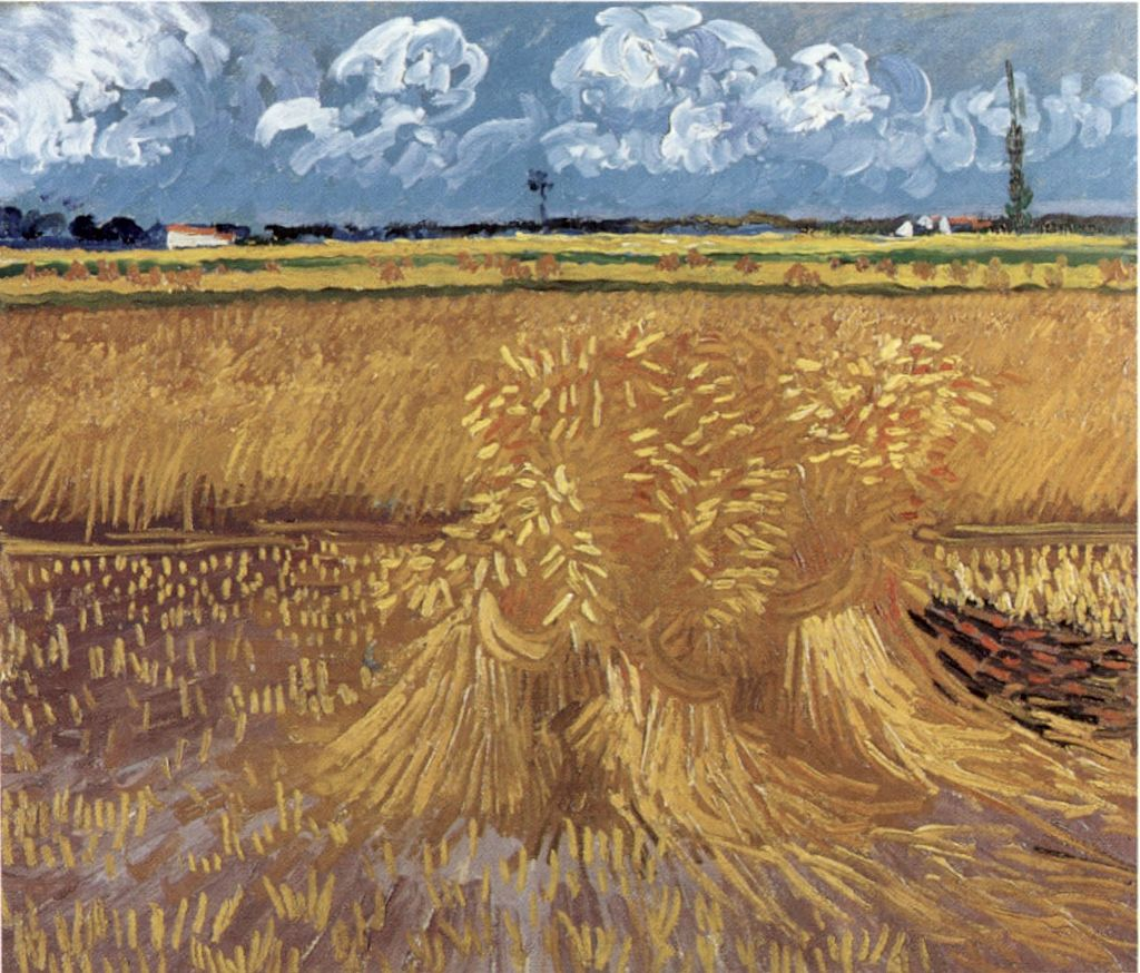 1024px-Vincent_van_Gogh,_Wheat_Field,_June_1888,_Oil_on_canvas