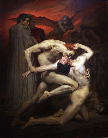 Dante_et_Virgile-William_Bouguereau-IMG_8283