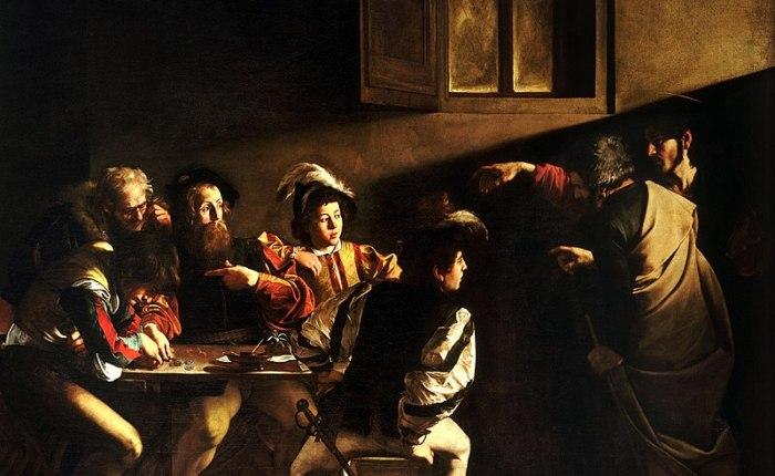 Review: ¿Qué esfilosofía?