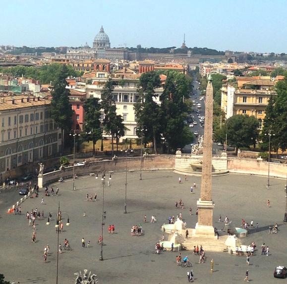Piazzadelpoppolo