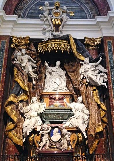 Sant'Ignazio2