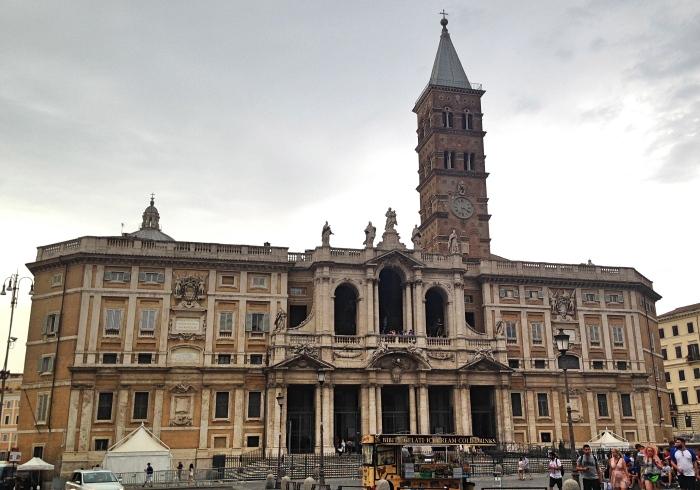 Santa_MariaMaggiore1