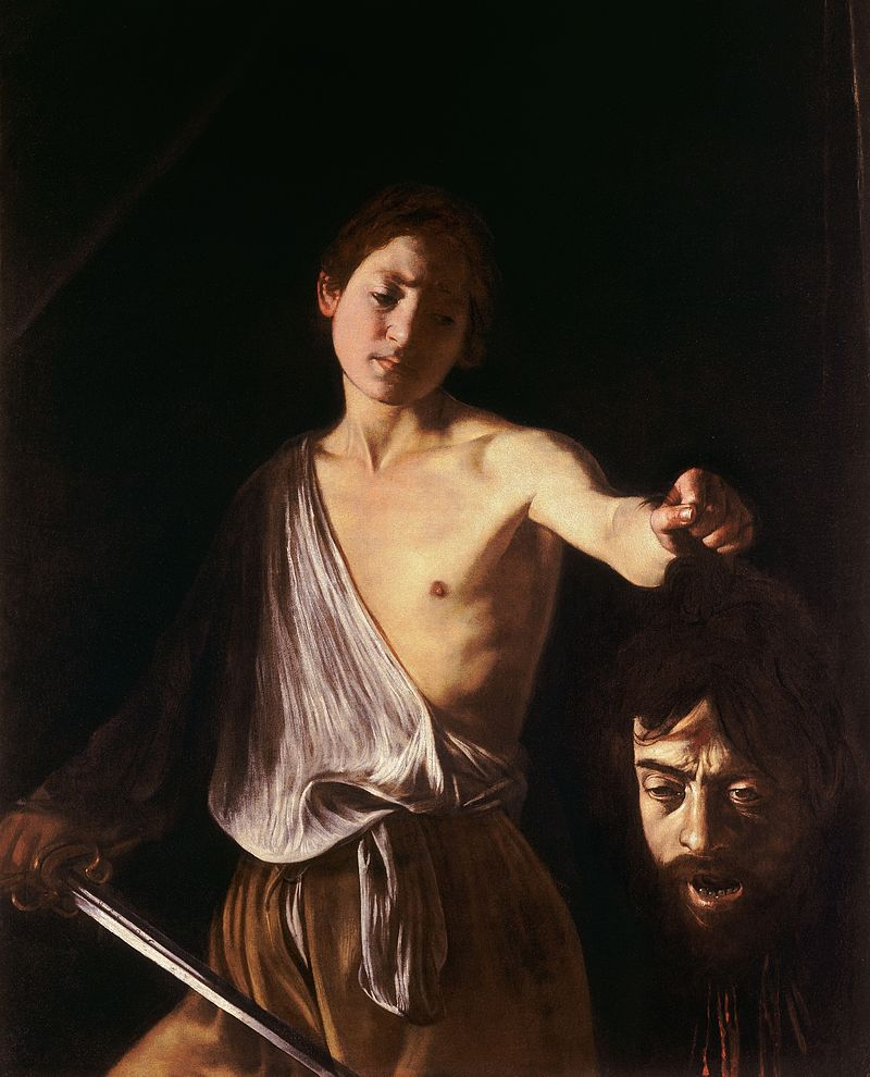 800px-David_with_the_Head_of_Goliath-Caravaggio_(1610)