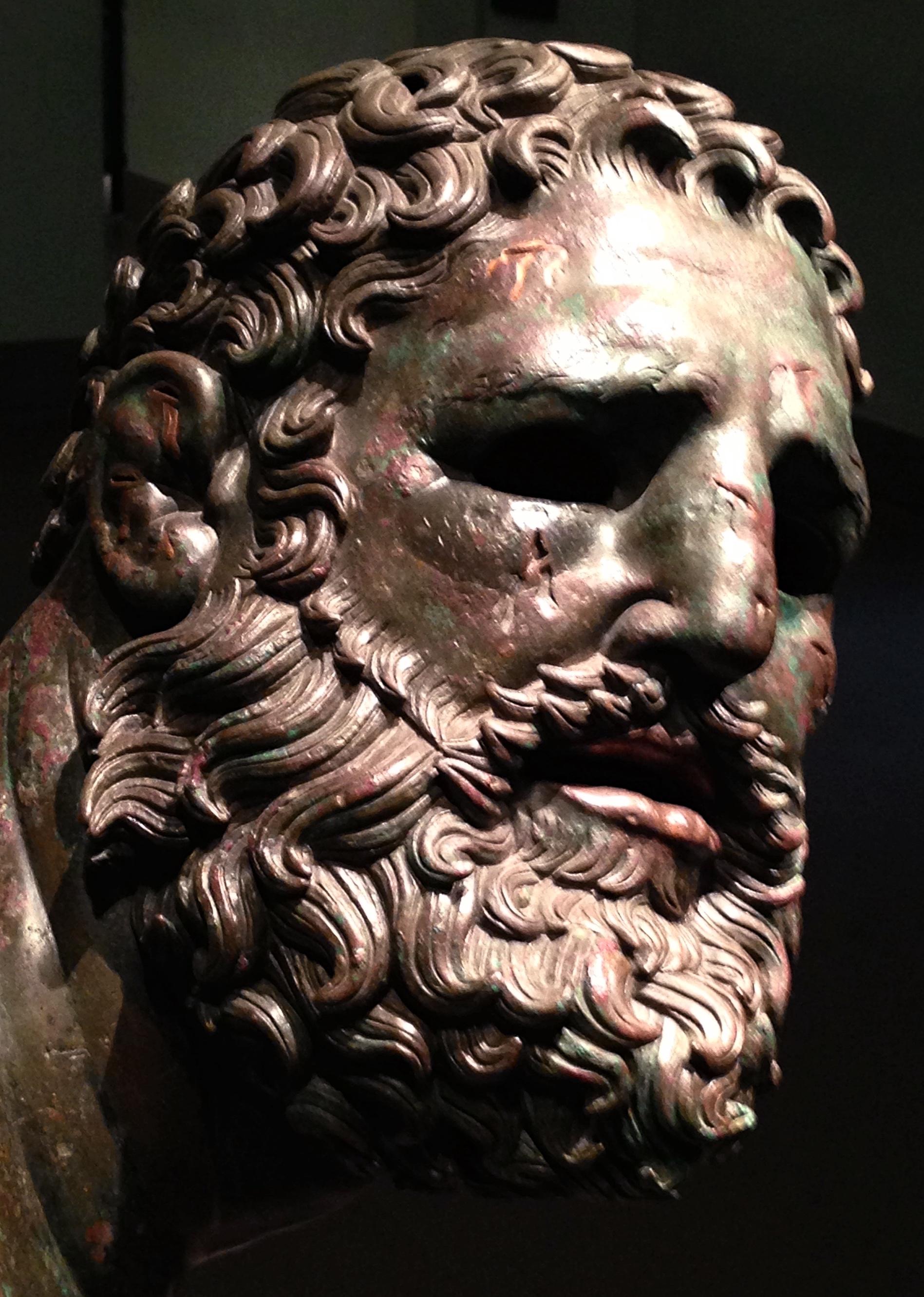 Boxer_Statue1