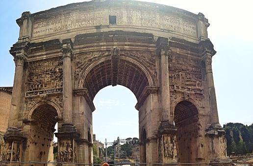 septimus-arch