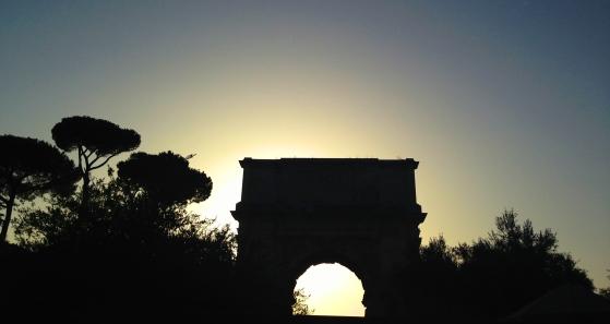 titus-sunset
