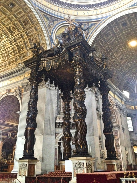 Bernini's Thing.jpg