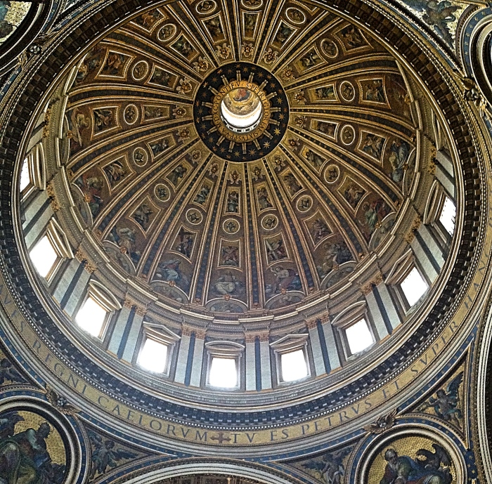 st-peters-dome