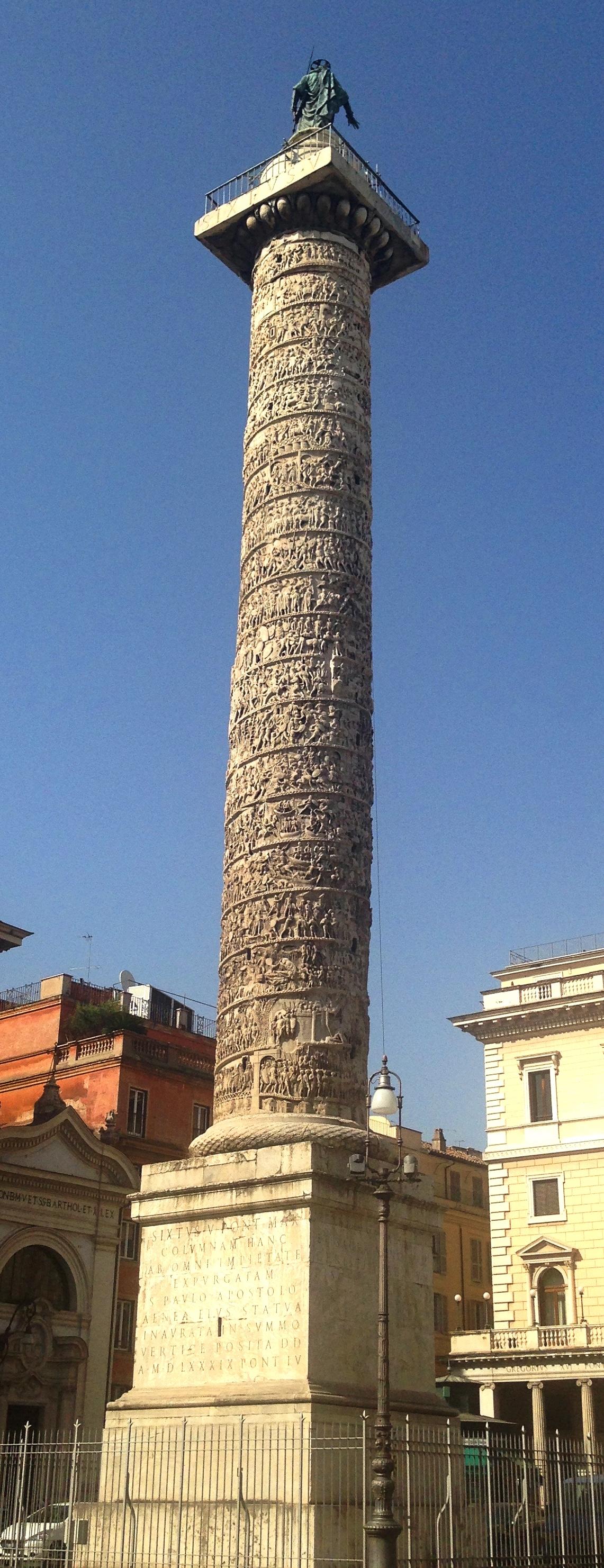 trajan_column