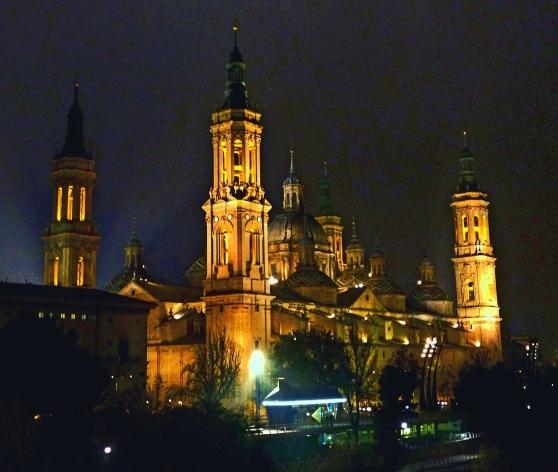 El Pilar_Fotor