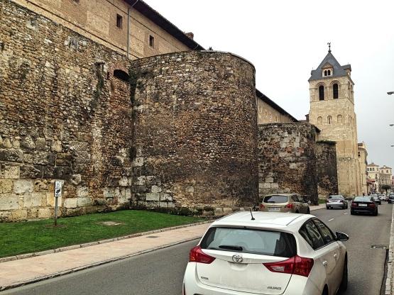 Leon Wall