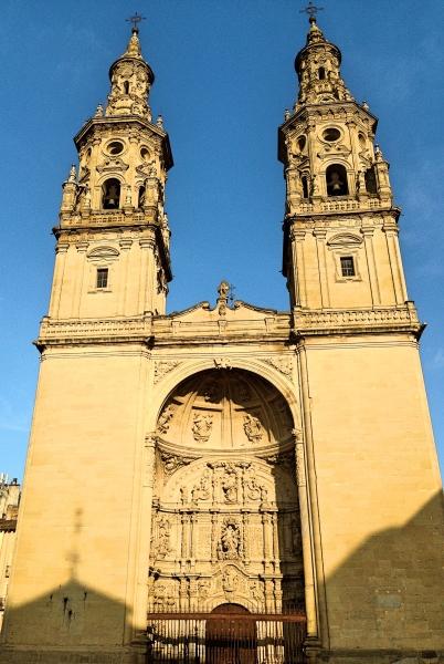 Logroño Cathedral.jpg