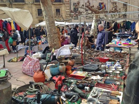 Oviedo Market 2