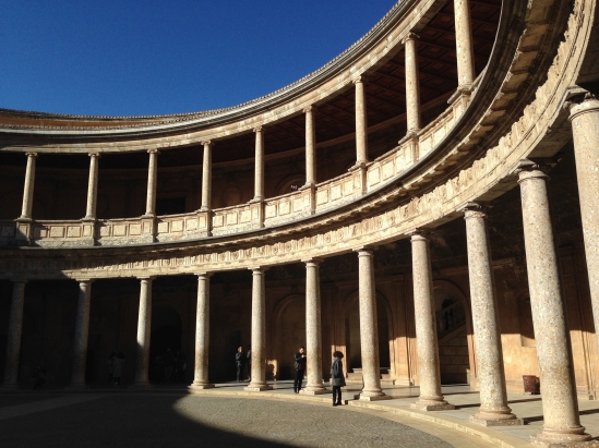 Alhambra_Palace