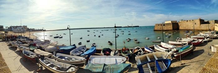 Cadiz_Bay