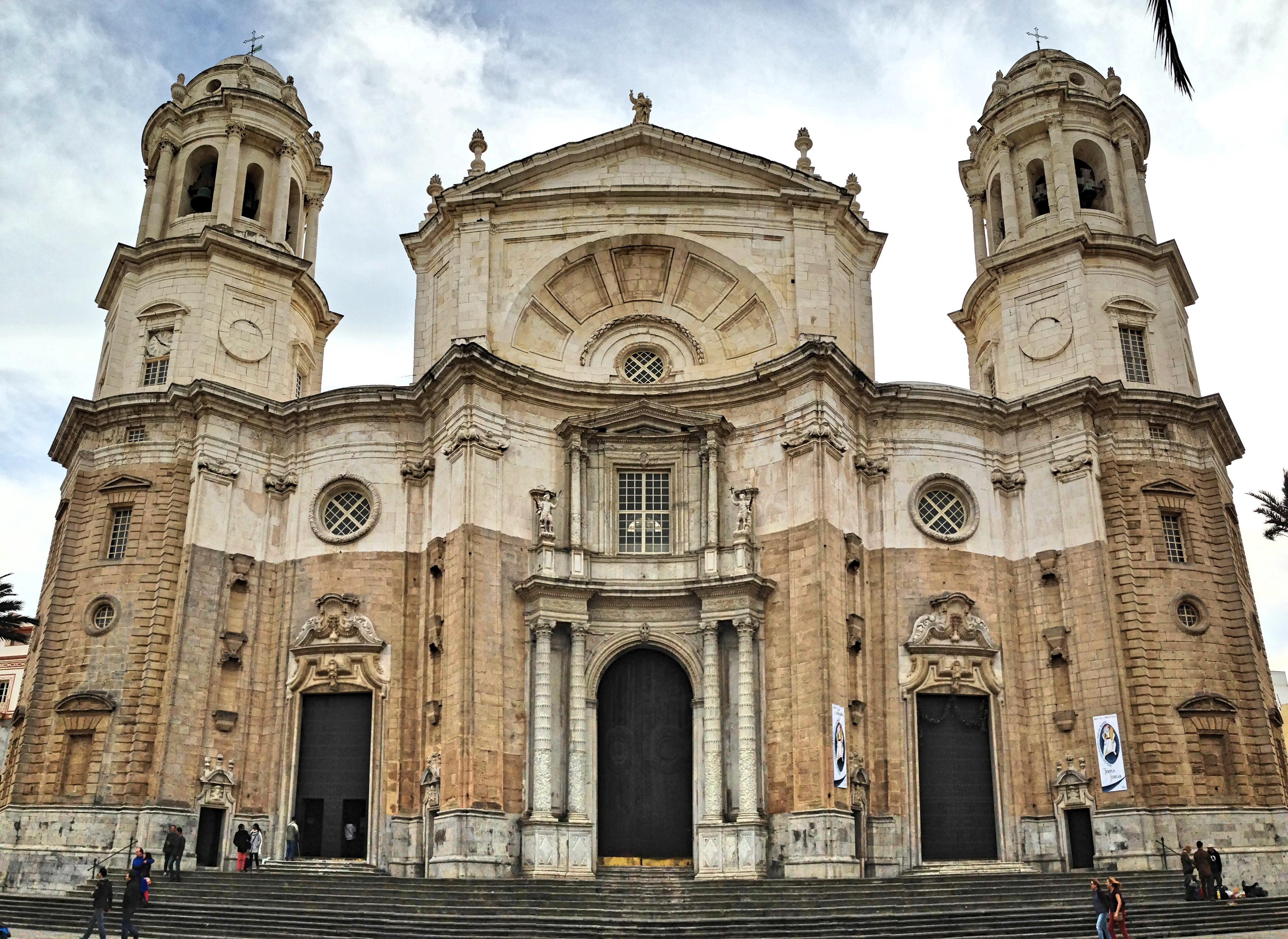 Cadiz_Cathedral