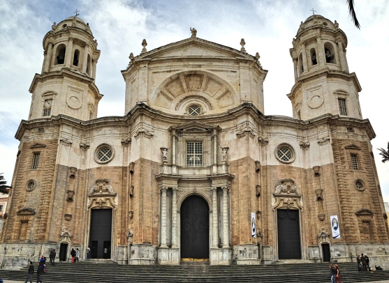 Cadiz_Cathedral