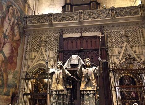 Columbus_Tomb