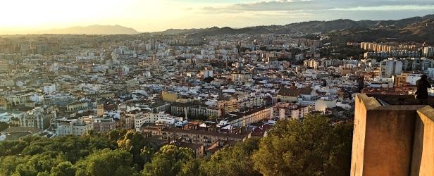 Malaga_City