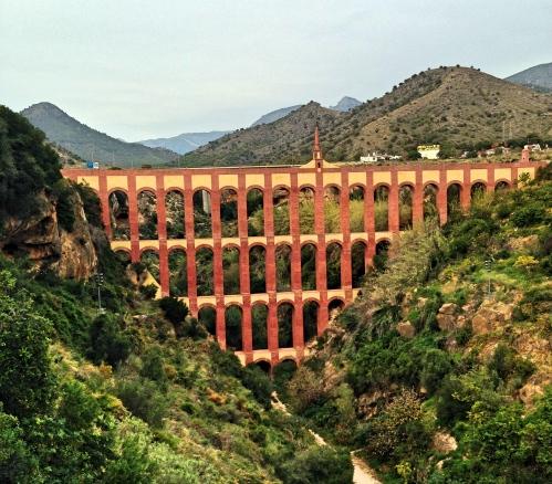 Nerja_Aqueduct