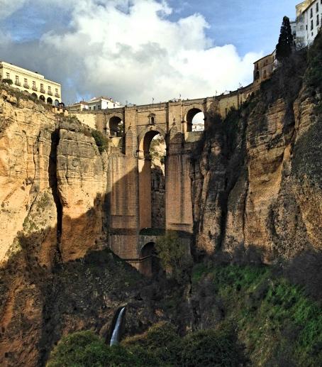 Ronda_Bridge