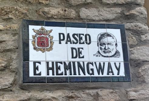 Ronda_Hemingway