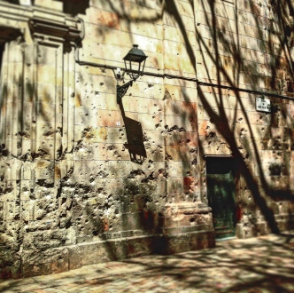 Barcelona_Civilwar