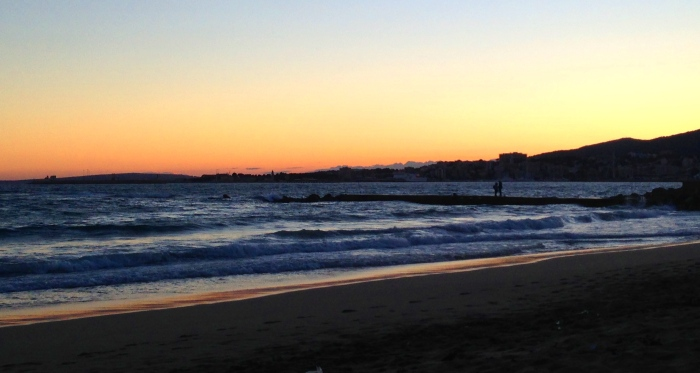 Palma_Beach