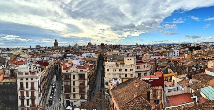 Valencia_City