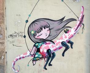 Valencia_Grafitti3
