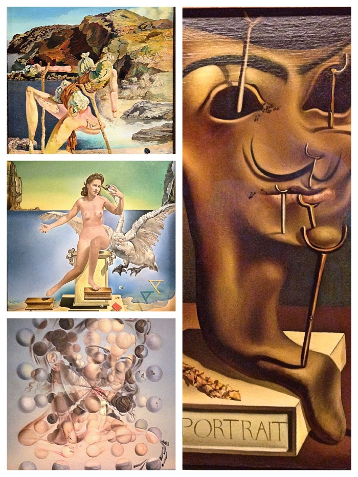 dali_collage