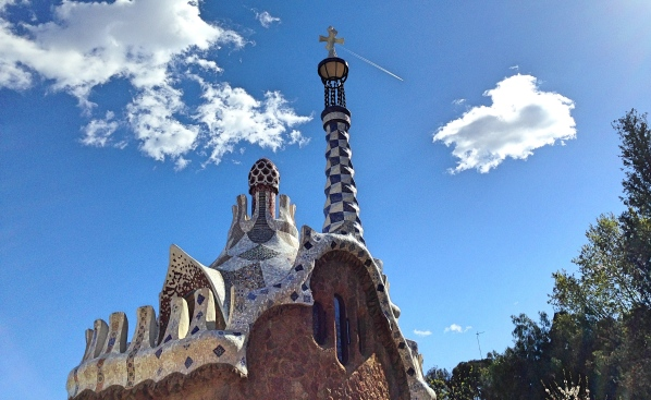 parkguell3