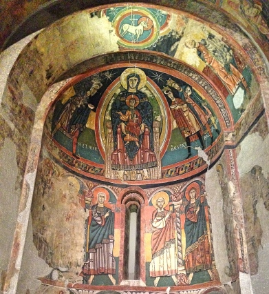Romanesque_Nave2