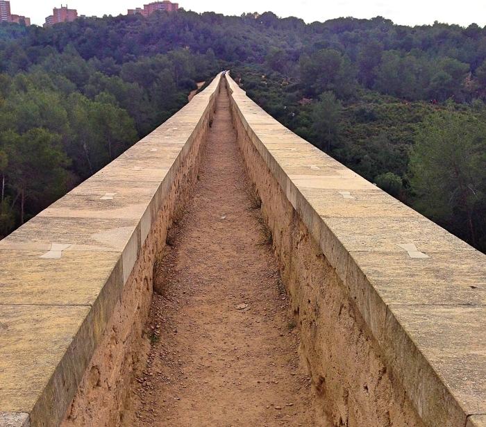 Tarragona_aqueducttop
