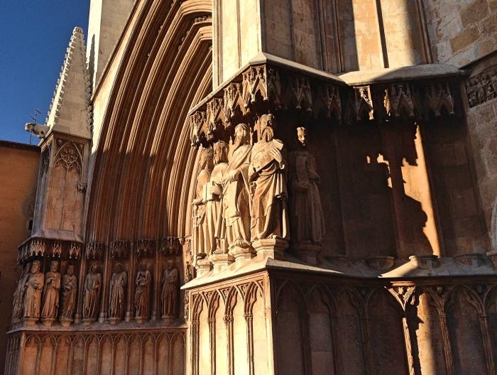 tarragona_cathedralfacade