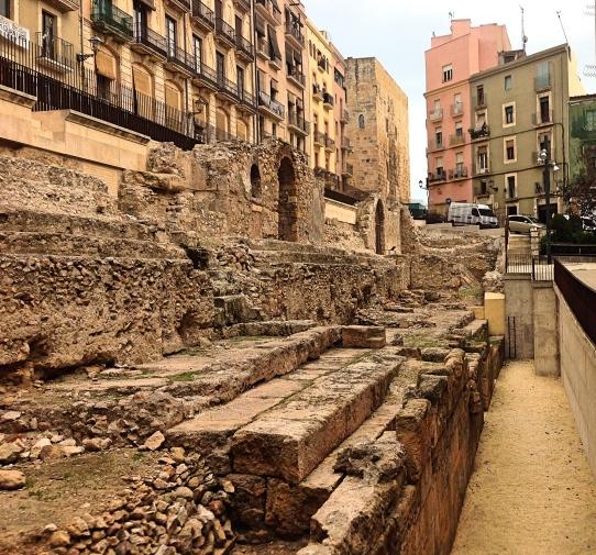 Tarragona_circusmaximus2