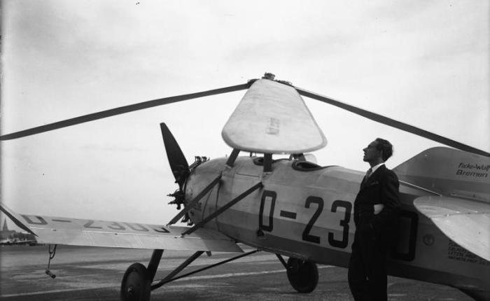Review: The AeronauticAdventure