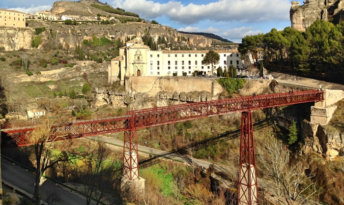 Cuenca_Bridge