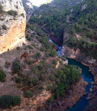 cuenca_river