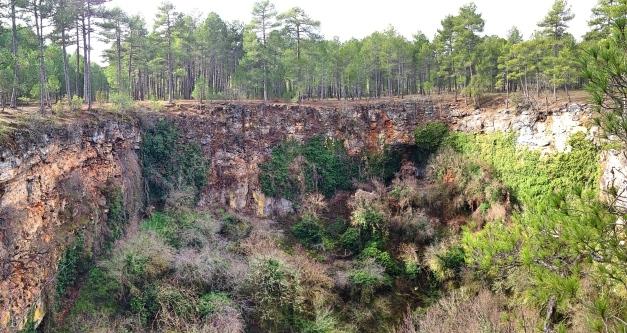cuenca_torca