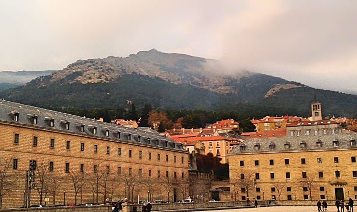 elescorial_background