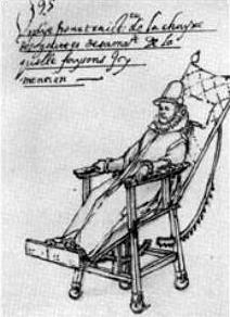 Rollstuhl_Koenig_Philipp_1595