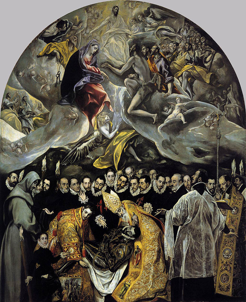 800px-El_Greco_-_The_Burial_of_the_Count_of_Orgaz
