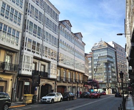 acoruna_street