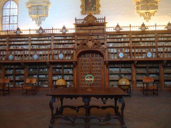 Biblioteca_Antigua Salamanca (Payane8_3.0)