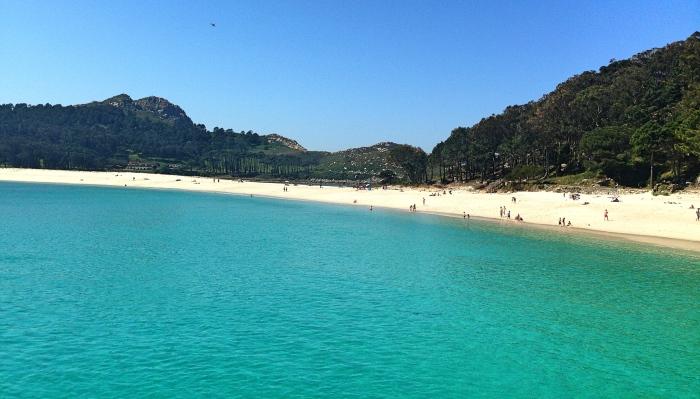 cies_beach
