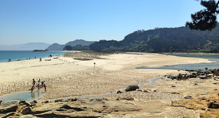 cies_beachback