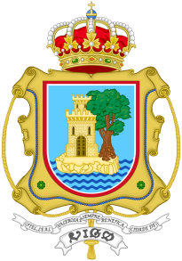 Coat_of_Arms_of_Vigo.svg